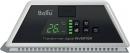 Блок управления Ballu BCT/EVU-2.5I Transformer Digital Inverter в Екатеринбурге