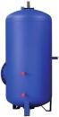 Бойлер косвенного нагрева Atlantic Corflow 750