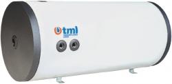 Бойлер косвенного нагрева TML BMT 200