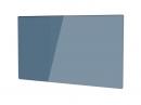 Декоративная панель NOBO NDG4 052 Retro blue в Екатеринбурге