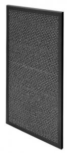 Дезодорирующий фильтр Hisense DF-33R4B