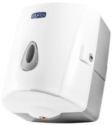 Диспенсер бумажных полотенец BXG PDC-8020