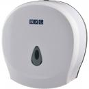 Диспенсер туалетной бумаги BXG PD-8011 в Екатеринбурге