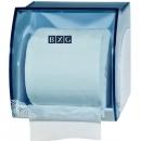 Диспенсер туалетной бумаги BXG PD-8747C в Екатеринбурге
