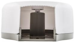 Диспенсер туалетной бумаги HÖR-607W