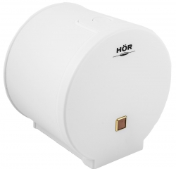 Диспенсер туалетной бумаги HÖR-622W