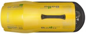 Тепловая пушка дизельная Ballu BHDP-20 Tundra