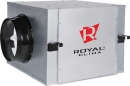 Дополнительный вентилятор Royal Clima RCS-VS 1500 в Екатеринбурге