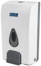 Дозатор жидкого мыла BXG SD-1188 в Екатеринбурге