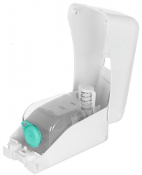 Дозатор жидкого мыла BXG SD-1269