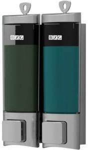 Дозатор жидкого мыла BXG SD-2013C