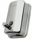 Дозатор жидкого мыла G-TEQ 8610 в Екатеринбурге