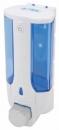Дозатор жидкого мыла G-TEQ 8617 в Екатеринбурге