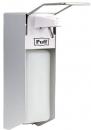 Дозатор жидкого мыла Puff8190 NOTOUCH в Екатеринбурге