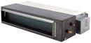 Electrolux EACD/I-09 FMI/N3 внутренний блок