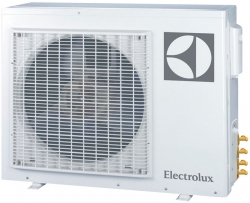 Electrolux EACO/I-18 FMI-2/N3 наружный блок