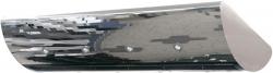 Тепловая завеса Тепломаш КЭВ-36П6053Е Линза 600
