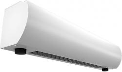 Тепловая завеса Тепломаш КЭВ-3П1154Е Оптима
