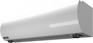 Тепловая завеса Тепломаш КЭВ-5П1152Е Оптима