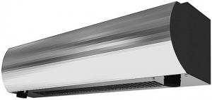 Тепловая завеса Тепломаш КЭВ-12П4033Е Бриллиант 400