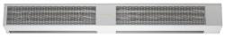Тепловая завеса Тропик Х518Е20