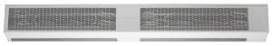 Тепловая завеса Тропик Х636Е20