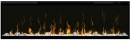 Электрокамин Dimplex Ignite XLF50