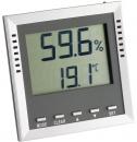 Электронный термогигрометр Venta в Екатеринбурге