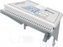 Электронный блок управления Electrolux ECH/TUI Transformer Digital Inverter в Екатеринбурге