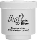 Фильтр-картридж Electrolux Ag Ionic Silver в Екатеринбурге
