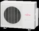 Fujitsu AOYG30LAT4 наружный блок