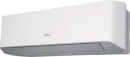 Fujitsu ASYG14LMCE-R Airflow внутренний блок