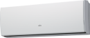 Fujitsu ASYG07LUCA Slide внутренний блок