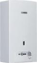 Газовая колонка Bosch WR10-2 P23