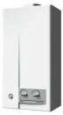 Газовая колонка Electrolux GWH 285 ERN NanoPro в Екатеринбурге