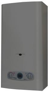 Газовая колонка Neva Lux 5611 (серебро)