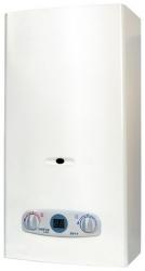 Газовая колонка Neva Lux 5611