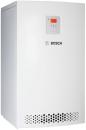 Газовый котел Bosch GAZ2500F25