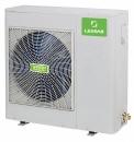 Тепловой насос Lessar LUM-HE100ME2-PC в Екатеринбурге