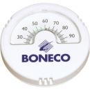 Гигрометр Boneco 7057 в Екатеринбурге