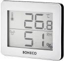 Термогигрометр Boneco X200 в Екатеринбурге