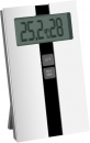 Гигрометр-термометр Boneco A7254 в Екатеринбурге