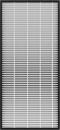 HEPA-фильтр FUNAI Fuji ERW-150 H12 в Екатеринбурге