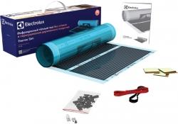 Инфракрасная пленка Electrolux ETS 220-9
