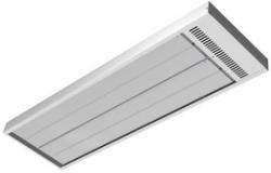 Инфракрасный обогреватель Energotech EnergoStrip EE 30