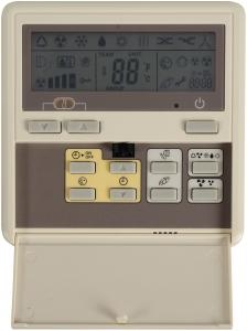 Канальная сплит-система Pioneer KFD36UW / KON36UW