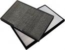 Комплект фильтров Multy filter F/AP300 для AP300 в Екатеринбурге