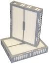 Комплект фильтров Timberk TMS FL200