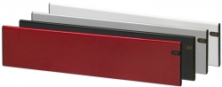 Конвектор ADAX GLAMOXheating H30L06DT