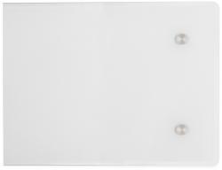 Конвектор ADAX GLAMOXheating H60L08WT